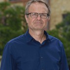 Ivan Černohorský
