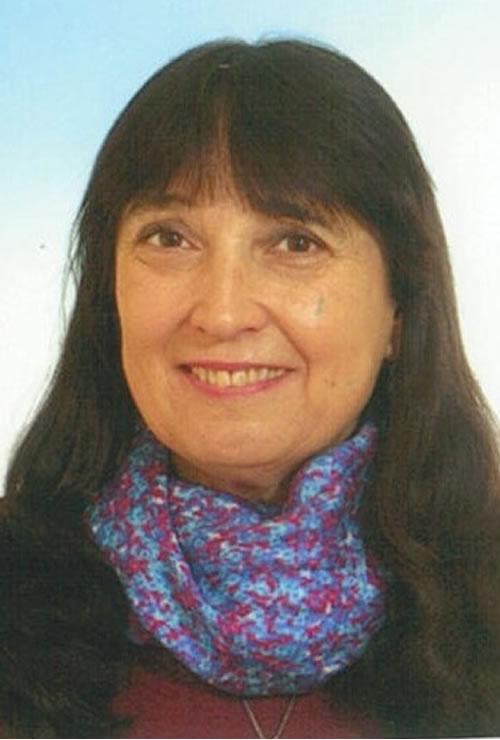 Duskova_Irena