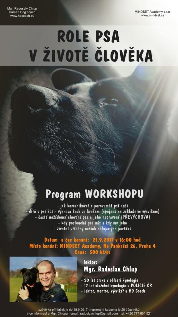 workshop leták final 31.7.2017