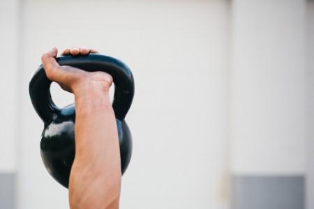 DeathtoStock_Fitness13