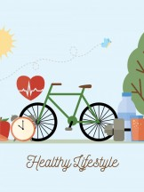 Chcete se stát Mindset Health Coachem?