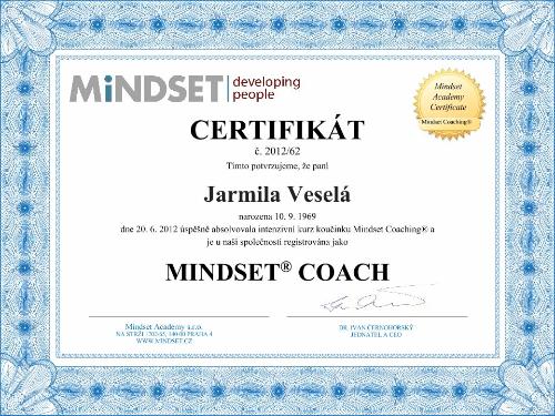 Certifikát-Mindset-Coach