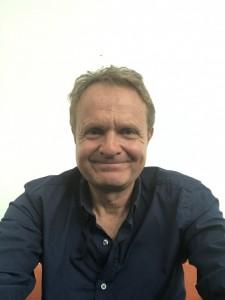 Dr. Ivan Černohorský