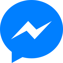 iconfinder_Facebook_Messenger_1298720